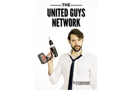 The United Guys Network