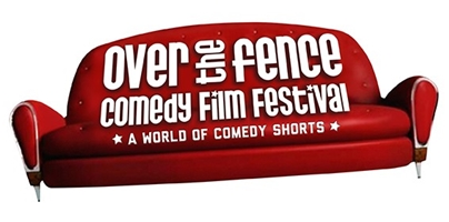 Over the Fence Comedy Film Festival